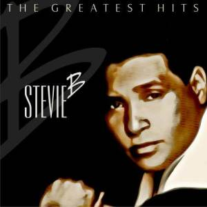 Listen to Right Here, Right Now! song with lyrics from Stevie B