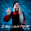 Ava Max Album So Am I (Zane Lowe Remix) Mp3 Download