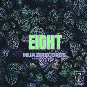 Listen to Eight song with lyrics from DJ Hijazi