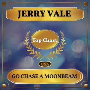 Go Chase a Moonbeam