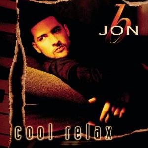 Listen to Let's Go (Interlude) song with lyrics from Jon B.