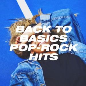 Back to Basics Pop-Rock Hits dari Pop Tracks