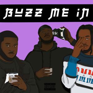 Buzz Me In (Explicit) dari Diddy