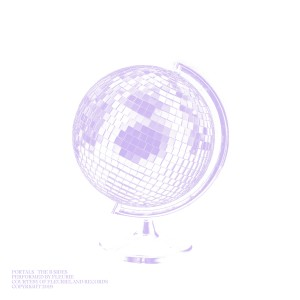 Portals: The B-Sides dari Fleurie