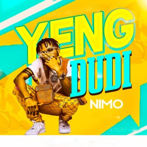 Album Yeng Dudi from Nimo