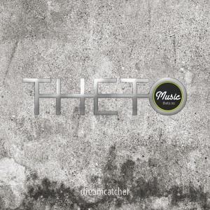 Album Dreamcatcher from Theto