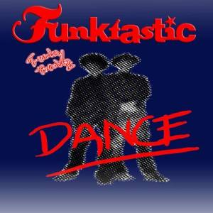 Album Dance from Punk Freakz