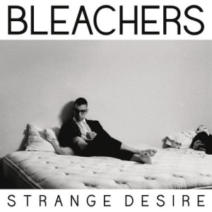 Album Rollercoaster from Bleachers