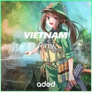 Album Vietnam from rimi