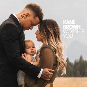 Album Worship You from Kane Brown