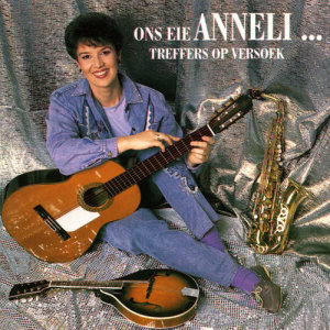Listen to Soos Ou Vriende song with lyrics from Anneli Van Rooyen