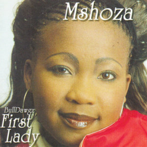Listen to Kortes (Kasi Luv) song with lyrics from Mshoza