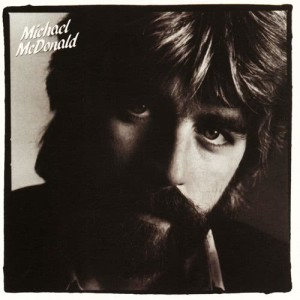 Listen to I Keep Forgettin' (Every Time You're Near) song with lyrics from Michael Mcdonald