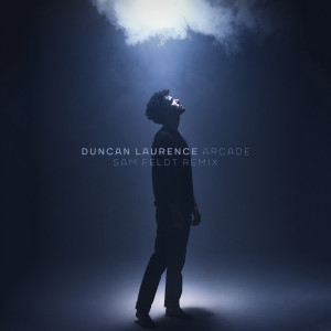 Album Arcade (Sam Feldt Remix) from Duncan Laurence