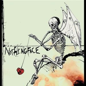 Skeletons 2003 Nothingface