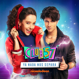 Album Ya Nada Nos Separa from Evaluna Montaner