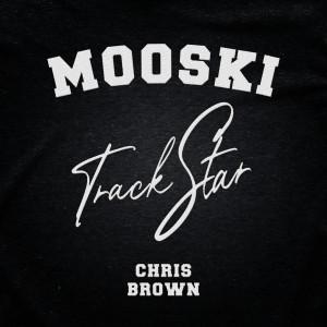 Album Track Star from Mooski