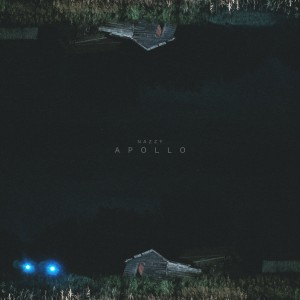 Album Apollo from Nazzy