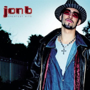 Listen to They Don't Know song with lyrics from Jon B.