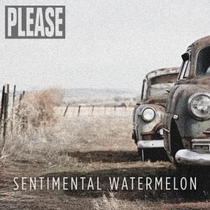 อัลบัม Sentimental Watermelon ศิลปิน Please