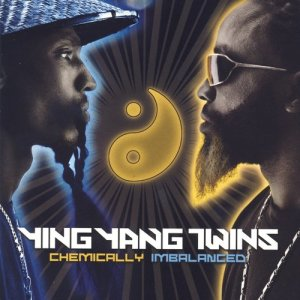 Listen to Friday song with lyrics from Ying Yang Twins
