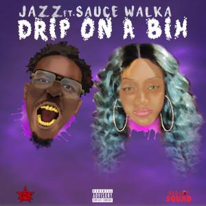 Drip on a Bih (Explicit)