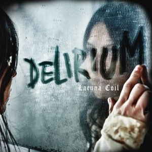 Listen to Live to Tell song with lyrics from Lacuna Coil