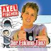 Download Lagu Axel Fischer - Mädchen, Mach Dich Frei