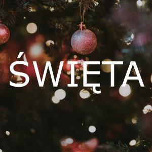 Album Swieta from Various Artists