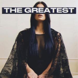 Album The Greatest from Rosie