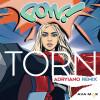 Ava Max Album Torn (Adryiano Remix) Mp3 Download