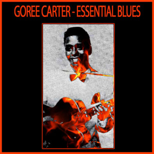 Listen to Lonely World song with lyrics from Goree Carter