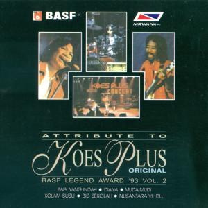 Koes Plus, Vol. 2 dari Koes Plus