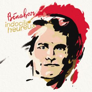 Bénabar的專輯Indocile heureux
