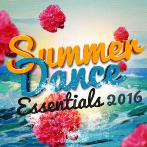 Summer Dance Essentials 2016