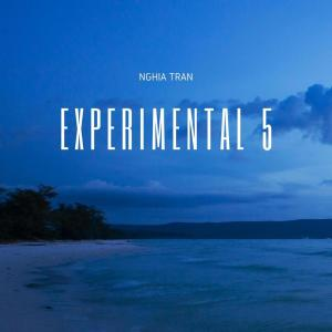 Album Experimental 5 from Nghia Tran