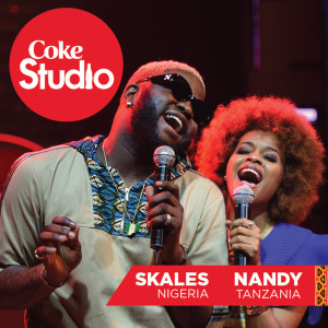 Listen to Baby Me (Coke Studio Africa) song with lyrics from Skales