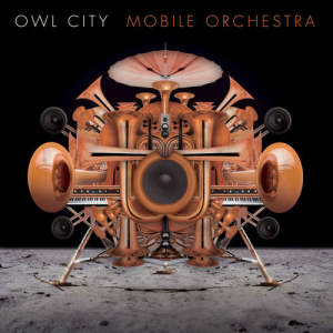 Listen to Verge song with lyrics from Owl City
