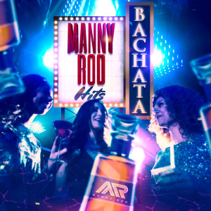 Listen to Reflejo song with lyrics from Manny Rod