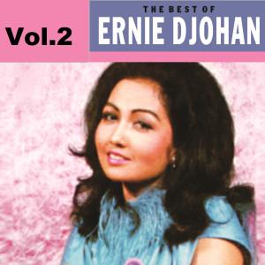 The Best Of, Vol. 2 dari Ernie Djohan