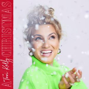 Album A Tori Kelly Christmas from Tori Kelly