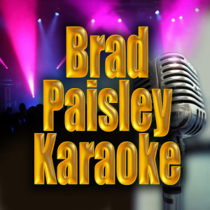 Listen to Oh Love (Made Famous by Brad Paisley & Carrie Underwood) song with lyrics from The Country Heroes