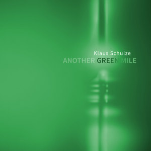 Another Green Mile