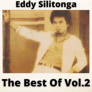 The Best Of, Vol. 2 dari Eddy Silitonga