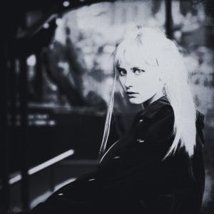 Album CRZY from Faunea