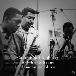 Listen to Limehouse Blues song with lyrics from Cannonball Adderley