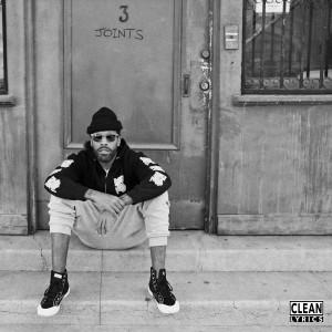 Listen to Zugga song with lyrics from Redman
