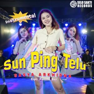 Sun Pin Telu (Instrumental)