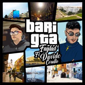 Faylad的專輯BARI GTA