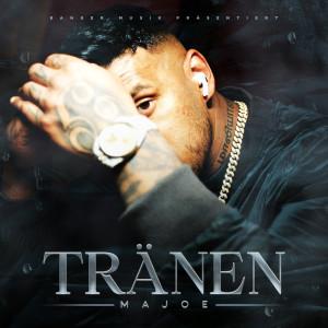 Album TRÄNEN from Majoe